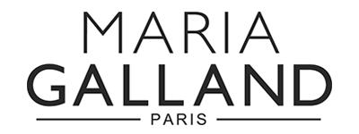maria-galland-logo