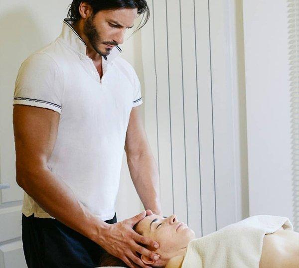corso-di-massaggi-roma2